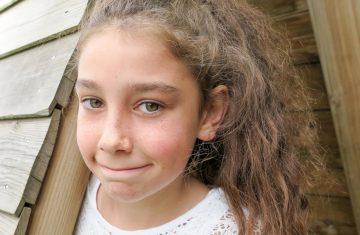 5 redenen waarom brit naar bso wil - Up Kinderopvang