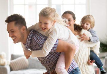 5 tips om de automatisch piloot uit te zetten - Up Kinderopvang