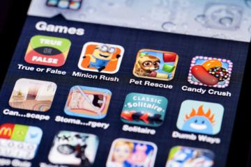 Apps-voor-kinderen-0-tot-4-jaar